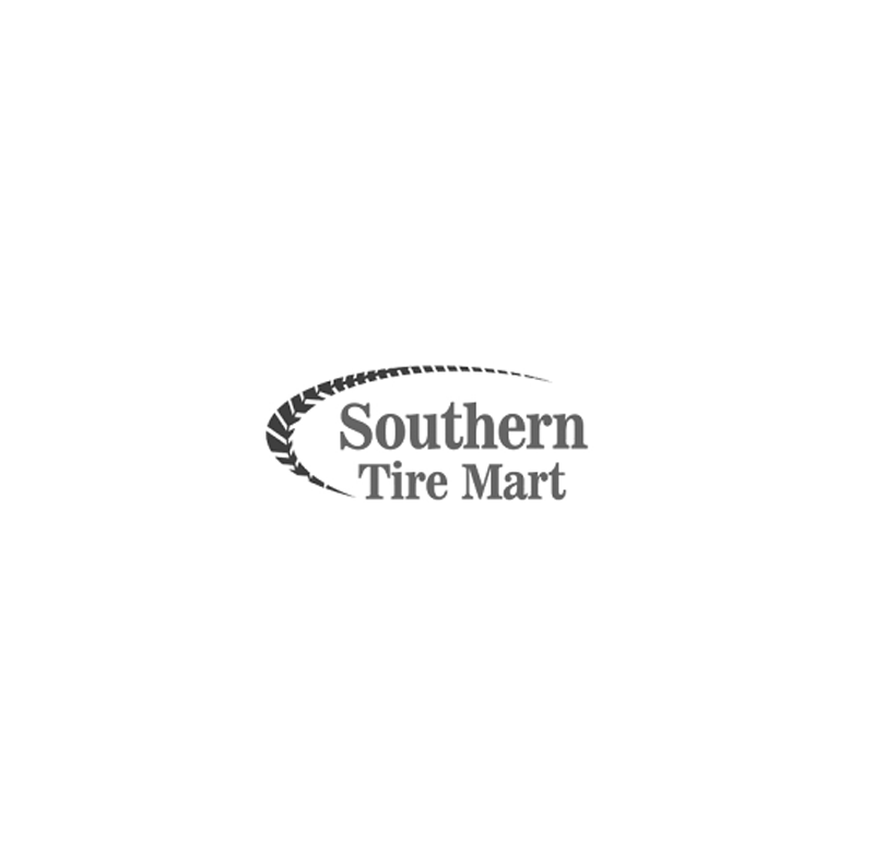 Logo-SouthernTireMart.png