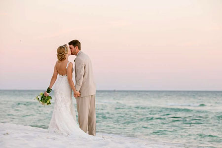 Wedding-Panama-City-Beach-FL-GoVetted