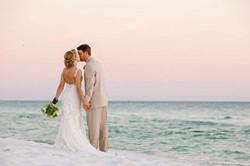 Wedding-Panama-City-Beach-FL-GoVetted