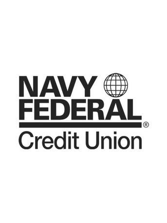 Logo-NavyFederalCreditUnion.png