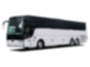 govetted-large-coach-2019-vanhool-cx45.p