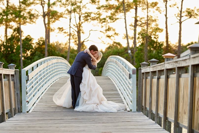 Wedding-Santa-Rosa-Beach-FL-GoVetted