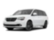govetted-2019-dodge-grand-caravan.png