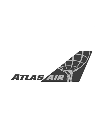 Logo-AtlasAir.png