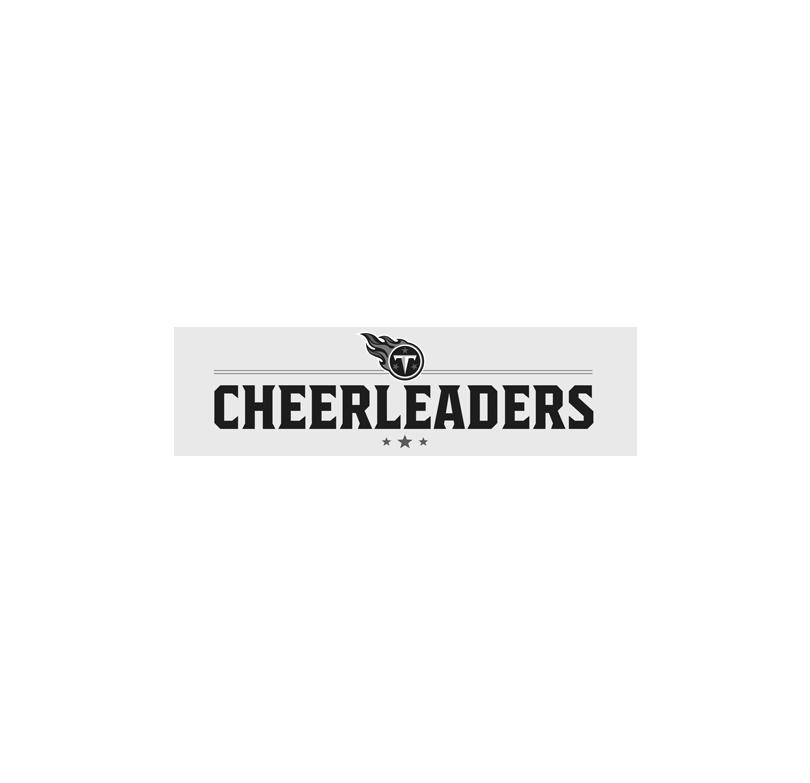 Logo-TNTitansCheerleaders.png