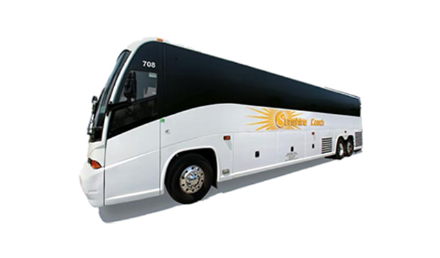 Sunshine=Shuttle-Large-Charter-Coach.png