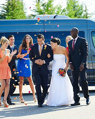 wedding-shuttle-service.jpg