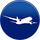 Sunshine_Shuttles_Icon_Sets_Airplane_v1-