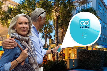 SoWal Life | Local Businessman Introduces GoVetted: A New Way To Rideshare | GoVetted®