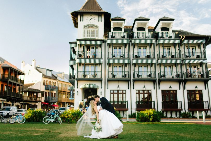Wedding-Rosemary-Beach-FL-GoVetted-GoVet