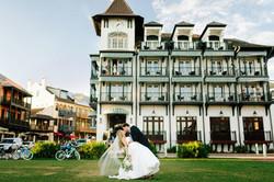 Wedding-Rosemary-Beach-FL-GoVetted-GoVet