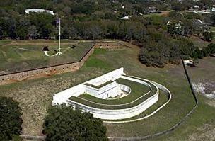 Pensacola-FL-Fort-Barrancas-GoVetted_edi