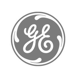 Logo-GE.png