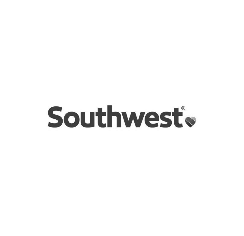 Logo-SouthwestAirlines.png