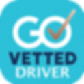 GoVetted-Driver-App-HiRes-Logo.png