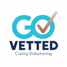 alt-govetted-app-hires-tagline-white-bac