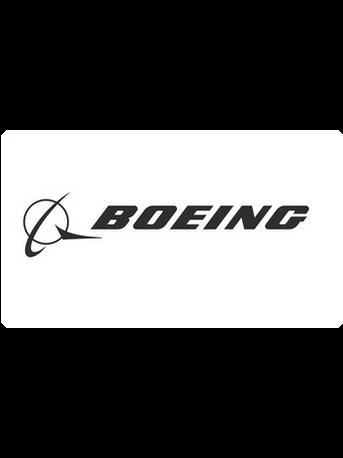 Logo-Boeing.png