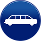 Sunshine_Shuttles_Icon_1-1024x1024.png