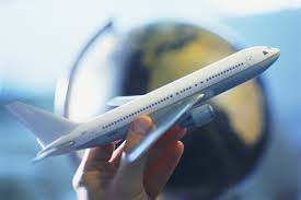 Benefits of the Airline