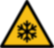 180px-ISO_7010_W010.svg.png
