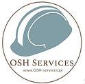 Logo - OSH Services.JPG