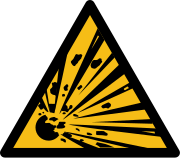 ISO_7010_W002.svg.png
