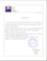 Datacom_Recommendation Letter.PNG