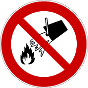 ISO_7010_P011.svg.png