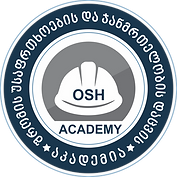 OSH Academy
