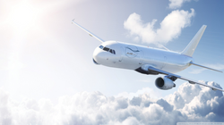 Aviation Innovative Solutions Group