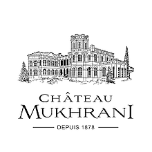 Chateau Mukhrani.png