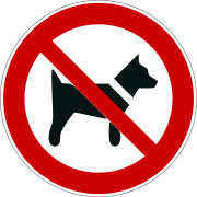 ISO_7010_P021.svg.png