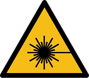 180px-ISO_7010_W004.svg.png