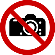 ISO_7010_P029.svg.png