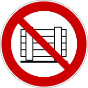 ISO_7010_P023.svg.png