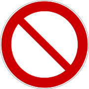 ISO_7010_P001.svg.png