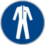 ISO_7010_M010.svg.png