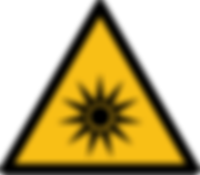 180px-ISO_7010_W027.svg.png