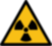 180px-ISO_7010_W003.svg.png