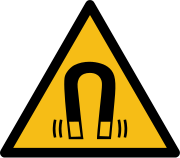 180px-ISO_7010_W006.svg.png
