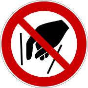 ISO_7010_P015.svg.png