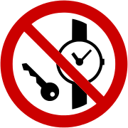 ISO_7010_P008.svg.png