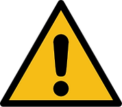 180px-ISO_7010_W001.svg.png