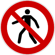 ISO_7010_P004.svg.png