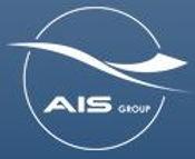 AIS Group Aero.JPG