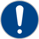 ISO_7010_M001.svg.png