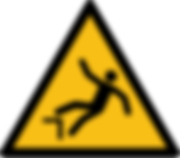 180px-ISO_7010_W008.svg.png