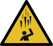 180px-ISO_7010_W039.svg.png