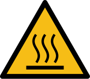 180px-ISO_7010_W017.svg.png