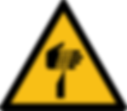 ISO_7010_W022.svg.png